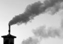 Projekt zmian w Prawie ochrony środowiska