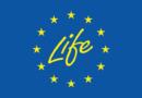 Szkolenie LIFE – 30.06.2020