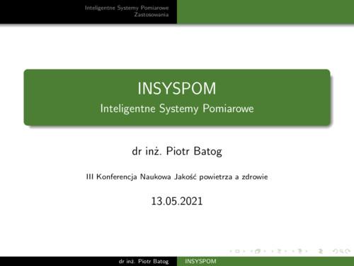 JPAZ_III_abstractbook_grafika_front