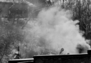 Opublikowano Pięcioletnią ocenę jakości powietrza dla Dolnego Śląska