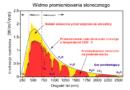 Odkrycie warstwy ozonowej