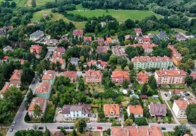 Lokalne uchwały antysmogowe w Małopolsce